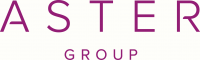 Aster Group Limited