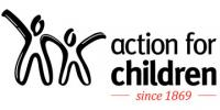 NCH Action for Children