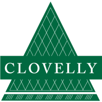 Clovelly Estates