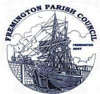 Fremington Parish Council