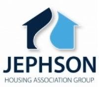 Jephson Homes Housing Association