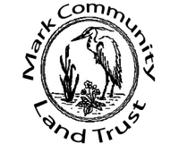 Mark Community Land Trust
