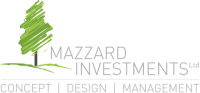 Mazzard Investments