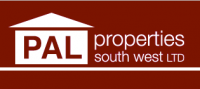 PAL Properties South West