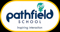 Pathfields School, Barnstaple