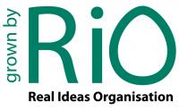 RIO (Real Ideas Organisation)