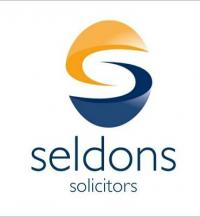Seldons Solicitors