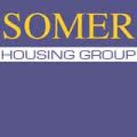 Somer Housing Group