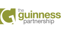 The Guinness Partnership